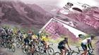 Los puertos míticos de los Pirineos que decidirán el Tour