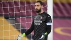 Tras una vida en el Milán, Donnaruma se marcha al PSG.
