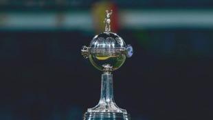 ¿Cómo van los octavos de final de la Copa Libertadores 2021?