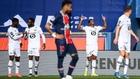 """El fútbol francés, al borde de la quiebra: """"Lo peor está por venir"""""""