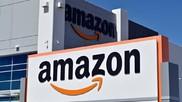 Amazon, Dell Microsoft
