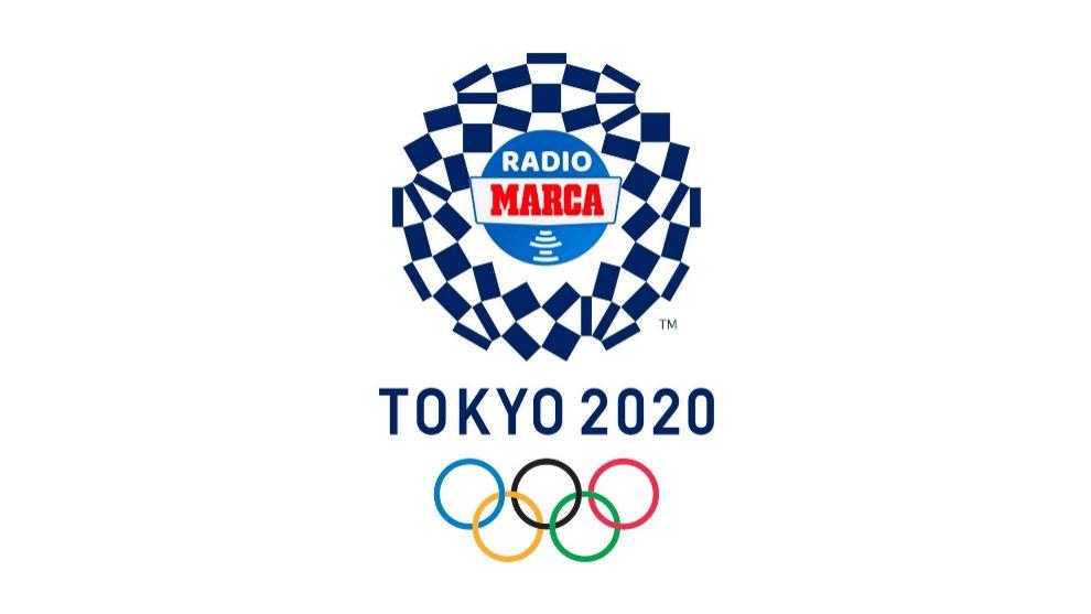 Radio MARCA se vuelca con los Juegos Olímpicos