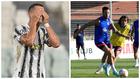 La gran decisión de Cristiano, el Atleti y Sarabia, Saúl...