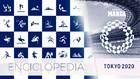 Todo el calendario de los JJOO: horarios y fechas