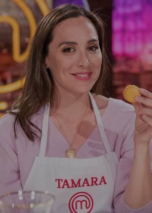 Tamara Falcó vuelve a los fogones y publicará un libro de recetas en octubre