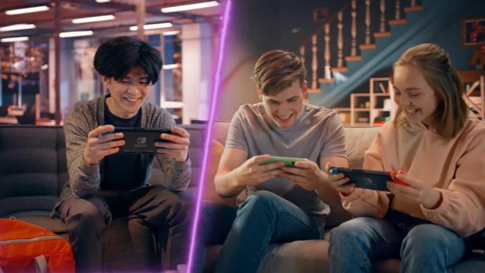 ¿Cuándo sale Pokémon Unite para móviles? Android e iOS