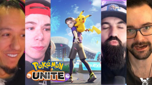 pokemon unite twitch