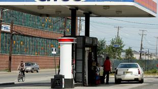 Precio de la gasolina hoy viernes 23 de julio 2021: Cuánto cuesta el...