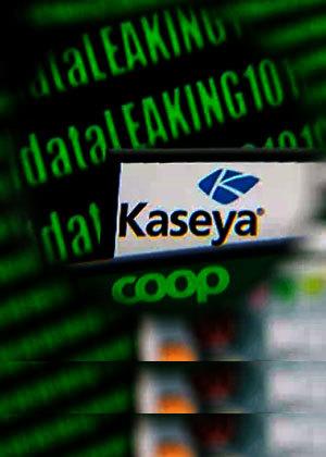 Kaseya, llega la herramienta para poder remediar el temido ciberataque