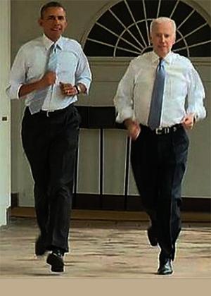 Detenido por acceder a casi 130 cuentas de Twitter: Joe Biden, Obama...