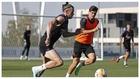 Bale vuelve para quedarse