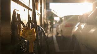 Precio de la gasolina hoy sábado 24 de julio 2021: Cuánto cuesta el...