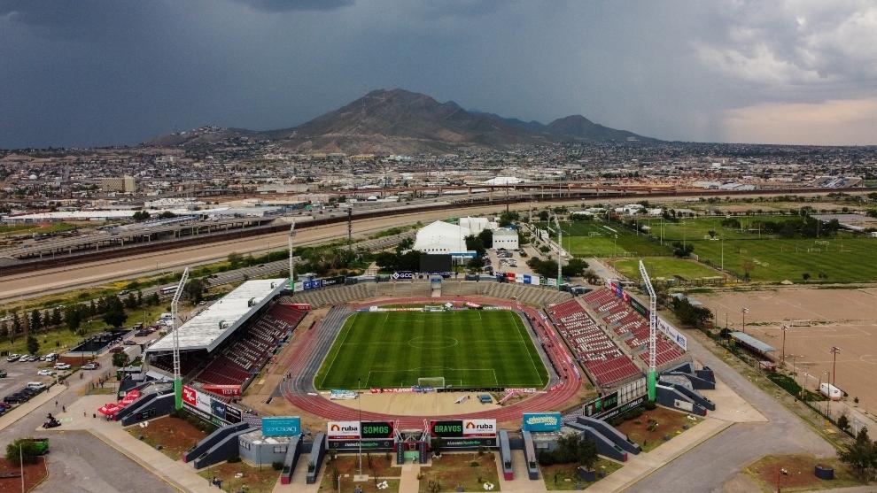 Resumen, goles en video y resultado final de los partidos de hoy de la jornada 1 del Apertura 2021 de Liga MX