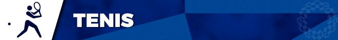 Horario de los españoles en Tokio 2020 para el jueves 29 de julio y las opciones de medalla