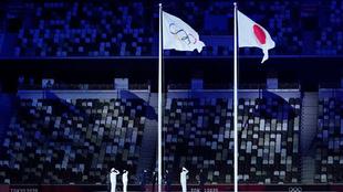 Tokyo 2020, en vivo: últimas noticias de hoy 24 de julio en directo