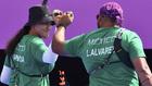 México va por la medalla de bronce: Hora y dónde ver los resultados.
