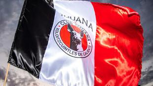 Xolos de Tijuana vs Tigres: Horario y dónde ver.