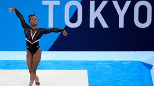 Juegos Olimpicos Tokio 2020 - en directo - jornada 2 - en vivo