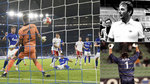 Segundas con historia: Hamburgo, Schalke, Forest, Parma... buscan subir
