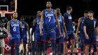 Francia tumba al 'Fail Team'