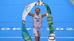 Blummenfelt se lleva el oro y los españoles acaban lejos del podio