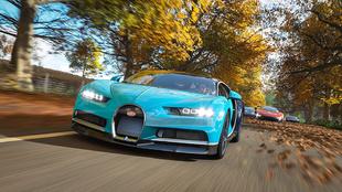 Estos son los mejores videojuegos de coches (y algunos con descuento)