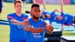 Vrsaljko, Lemar y Manu, únicos 'nuevos' en el ensayo general del Atlético para Salzburgo