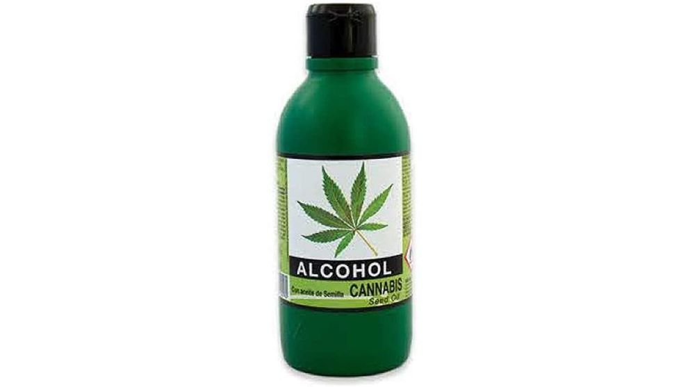 Tokio 2020: así funciona el CBD, el compuesto natural de cannabis que se ha permitido por primera vez en los Juegos Olímpicos