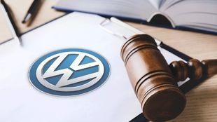 Volkswagen Tribunal Supremo Sentencia