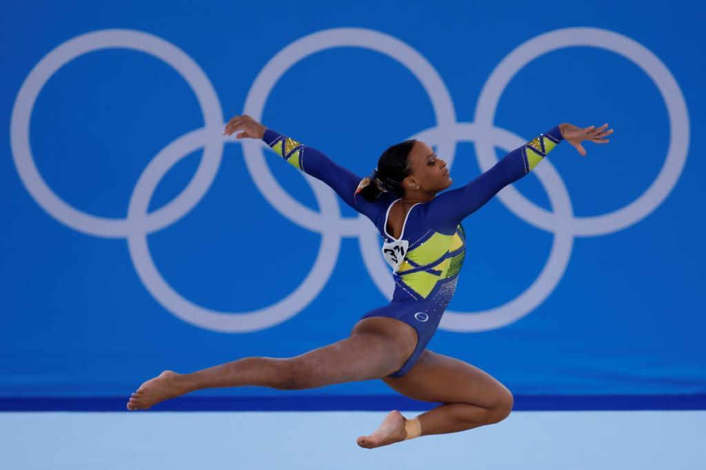 Podios, medallero y protagonistas de los Juegos Olímpicos de Tokio en la jornada de hoy, 31 de julio