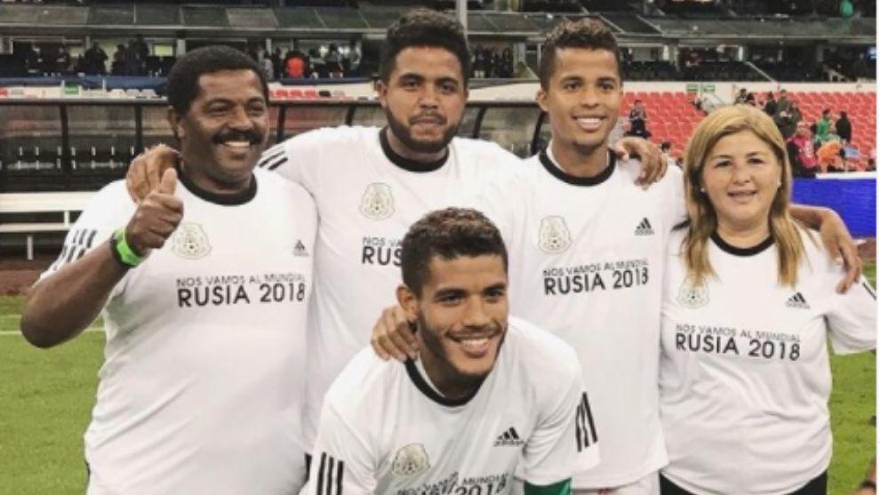 México vs Canadá: Resumen, goles y mejores jugadas de la semifinal de la Copa Oro