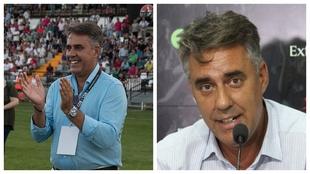 Joaquín Parra