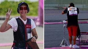 Juegos Olimpicos Tokio 2020 - Olimpiadas en directo hoy 31 julio - en...