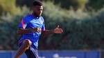 Kondogbia, Lemar y Vrsaljko refuerzan al Atlético para Wolfsburgo