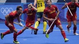 España - Bélgica: horario y dónde ver por TV y online el partido de...