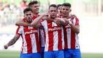 Borja Garcés, un goleador exprés a la espera de responder las llamadas