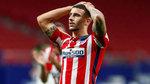 El Atlético sigue pendiente de Mario Hermoso