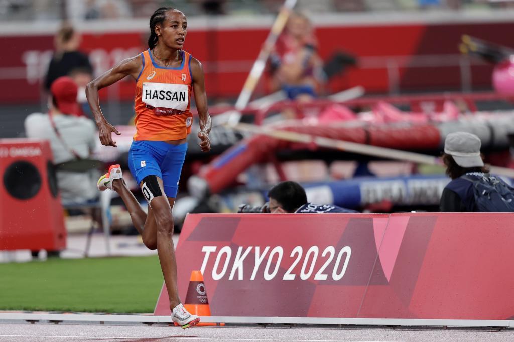 Podios, medallero y protagonistas de los Juegos Olímpicos de Tokio en la jornada de hoy, 4 de agosto