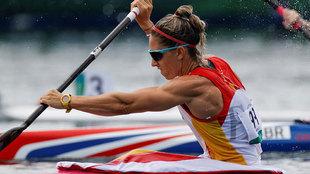 Juegos Olimpicos Tokio 2020 - Olimpiadas en directo hoy 3 agosto - en...