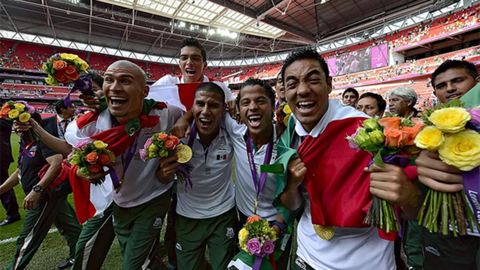 Repetición México vs Brasil: Resumen en video, goles y resultado de la semifinal del futbol de Juegos Olímpicos Tokyo 2020