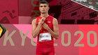Asier Martínez vuela en los 110 vallas y Duplantis busca el oro