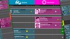 El comparador de medallas de España: Tokio 2020 vs Río 2016