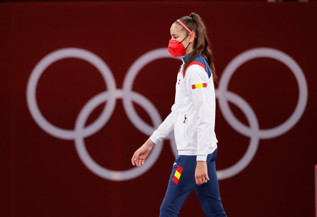 Podios, medallero y protagonistas de los Juegos Olímpicos de Tokio en la jornada de hoy, 5 de agosto