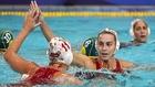 Otra medalla garantizada: España jugará la final de waterpolo