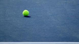 ATP Washington: Nadal regresa dos meses después arrasando en los...