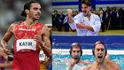 Los horarios de los españoles para este viernes en los Juegos de Tokio