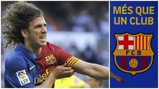 """La primera reacción del entorno del Barça a la salida de Messi: """"día duro"""""""