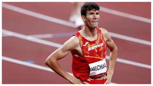 Juegos Olimpicos Tokio 2020 - Olimpiadas en directo hoy 7 agosto - en...