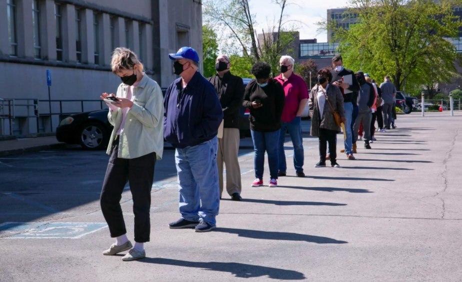 Stimulus Checks Live Updates: New Checks, Child Tax Credit Coming This Week, IRS Refunds ...