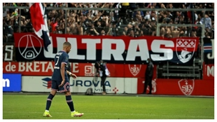 COPE: El Madrid ve casi imposible fichar a Mbappé